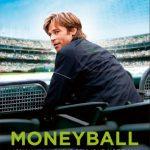映画『マネーボール』ネタバレ感想 なぜブラピがかっこいいのか?