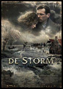 De_Storm_2009_Poster
