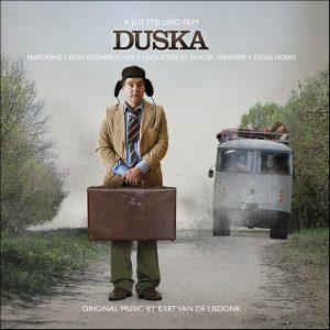 Duska_BKR013