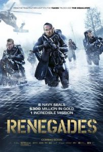 Renegades_(2017_film)