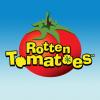 【ロッテントマト】海外の映画レビューサイトのまとめ解説【IMDb】