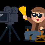 監督、プロデューサー、製作総指揮、製作委員会の違いは?映画の役職まとめ