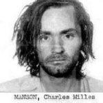 チャールズ・マンソンの素顔。囚人仲間がみた「本当の性格」とは。