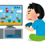 子供がゲーム中毒にならないゲームの与え方とは?原因、対策