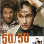 映画『50/50』トリビアまとめ/親友のモデルが本人出演など