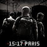 映画『15時17分、パリ行き』本人たちのその後。それぞれの活躍を追ってみた