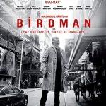 『バードマン…』ラストとタイトルをネタバレ考察・解説/実は現実ではなく…