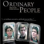 名作映画「普通の人々」をネタバレ解説/作品賞を受賞した理由は時代背景にある